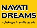 NAYATI DREAMS