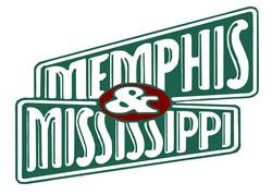 Memphis / Mississippi
