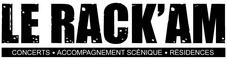 Le Rack Am