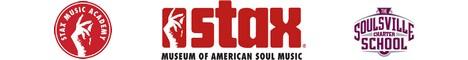 Stax fait revivre Soulsville USA